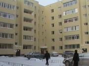 Квартиры продам, куплю Казахстан продажа Казахстан, купить...