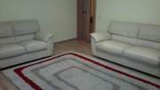 2-х комнатная квартира на Аль-Фараби-Шашкина