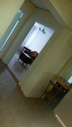 Продажа квартиры в г. Лисаковске,  Костанайской области