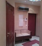 Продам квартиру в Алмате