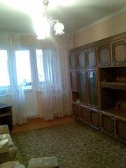 Продам 2-х комнатную квартиру в Шымкенте