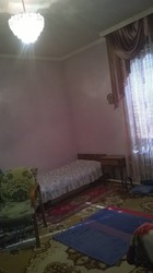 Квартира в Жезказгане