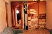 2-комнатная квратина с ремонтом по ул. Крылова,  106