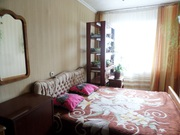 продам уютную 3-х комнатную по ул. Новаторов5