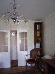 Продам 3х комнатную квартиру в Алматы