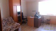Продаю теплую 4х комнатную квартиру по ул. Гапеева,  Юго-восток.