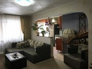 Продам 2-х комнатную квартиру, район центрального рынка.