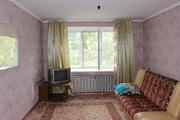 Продам 2-х комнатную квартиру улучшенной планировки,  ул.Геологичнская