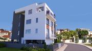 Продаю новую квартиру на Кипре,  собственник