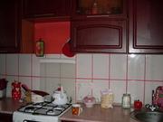 2-комнатная квартира в Алматы от хозяина