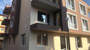 Болгария! Продается апартамент в г.Несебр!
