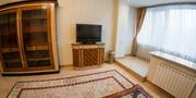 2-ком квартира в Алматы